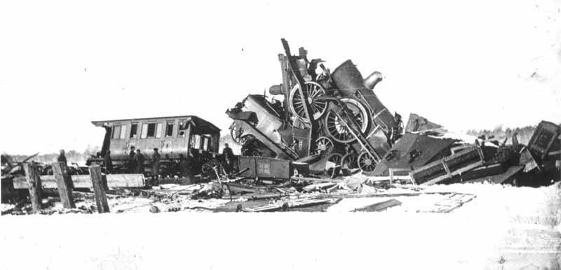 1875_railway_accident_in_Lagerlunda,_Sweden_wikipedia