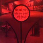 Amsterdam-20131021-00411