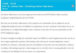 Andrew_Hale_beurs_criteria