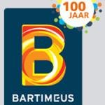 Bartimeus_B_100jaar