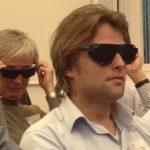 De-zwarte-bril_2015-11-19_kleurenblind.eu
