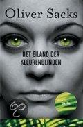 Eiland_kleurenblinden_Sacks