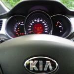 Kia_P1010126