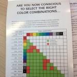 Kleuren_waaier_tabel_kleurenblind
