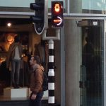 nijntje-voetgangerslicht_kleuren
