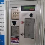 Parkeerautomaat_Engeland_kleurenblind