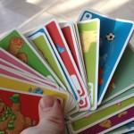 Spel_met_teveel_kleuren