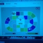 Squla_spel_deutranoop_kleurenblind