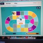 Squla_spel_kleur_kleurenblind
