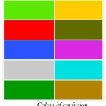 colors_of_confusion