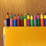 kleurpotloden_onmogelijk_voor_kleurenblind_02