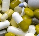 medicijnen_kleur_deuteranoop