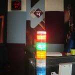radio-4-met-5_kleuren_kleurenblind